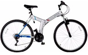 26 zoll finest zoll fahrrad shimano gang mit beleuchtung und gepcktrger lila with 26 zoll. Black Bedroom Furniture Sets. Home Design Ideas